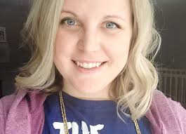 Pictures of Megan Burns