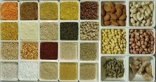 Inba Natural Health Mix - Home | Facebook