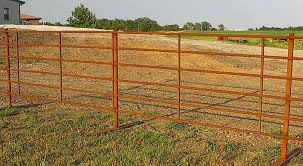 Continuous Fence Sale We Currently Elk Creek Welding Steel Products Inc Facebook