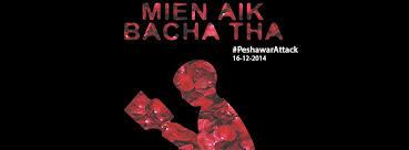 peshawar attack aps school fb cover and quotes