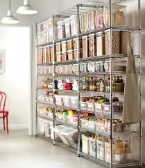 wall metal kitchen wall shelves kitchen
