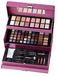ulta makeup kits on big savings
