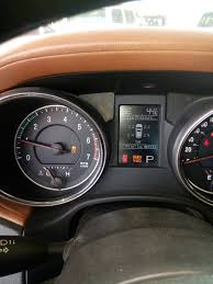 jeep grand cherokee questions service