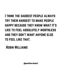 most powerful motivational and positive quotes on depression
