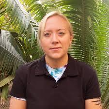Bobbi JOHNSON   Doctor of Philosophy   Wenatchee Valley College ...