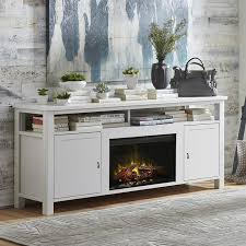 brooks bk5301 gdg fireplace console