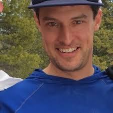 Strava Runner Profile   Seth Murray