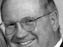 "Jere A. ""Butch"" Bennett Jr. | Obituaries | poststar.com"