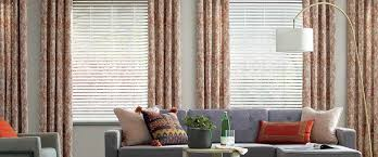 Hunter Douglas Right Choice Promise Marvel Home Decorating East Lyme Ct