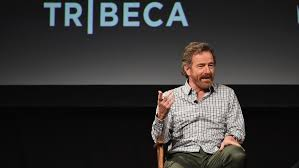 Bryan Cranston on Pitching Drive Death, Wife Reaction to Breaking ...
