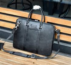 bags designer handbag fashion high