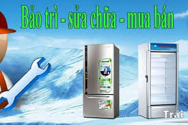 Thu mua máy lạnh , tủ lạnh , máy giặt cũ tại TPHCM 0911747994 – Máy nén lạnh