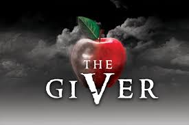 """knowledge in """"the giver"""" speculations"""