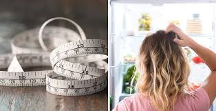 how to lose weight fast best ts