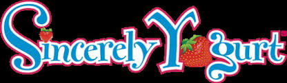 free face painting at sincerely yogurt