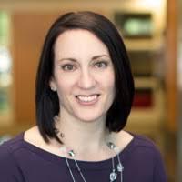 "1,700+ ""Mandy Anderson"" profiles | LinkedIn"