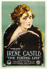 Category:The Firing Line (1919 film) - Wikimedia Commons