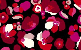 kate spade background on hipwallpaper