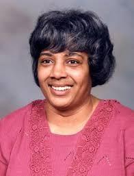 Paulette Smith - Obituary