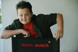 Gibby,' from 'iCarly,' has a real heart – Orange County Register