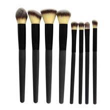 mac makeup brush set msia