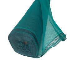 80 shade netting windbreak fabric