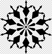 Uk Open Darts Winmau Arrow Sport Mandala Transparent Background