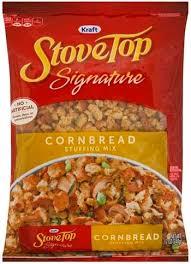 stove top cornbread stuffing mix 12