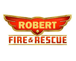 Disney Planes Fire And Rescue Movie Custom Logo 3 99 Iron On Or