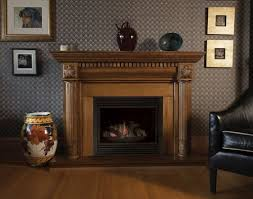 direct black friday gas fireplaces