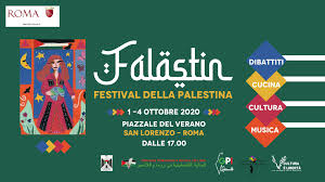 Falastin Festival - Home | Facebook