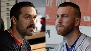 Nationals' Adam Eaton calls Mets' Todd Frazier 'very childish' as ...