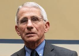 Dr. Anthony Fauci says there's a chance coronavirus vaccine may not provide immunity for very long – OrthoSpineNews