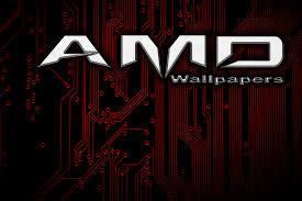 hd amd intel nvidia apple wallpapers