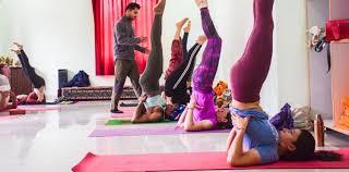 free yoga teacher scholarships