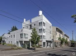 Alberta Simmons Plaza Apartments - Portland, OR | Apartments.com