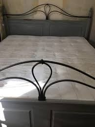 ducal winchester forge bed posot class