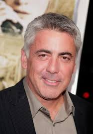 Adam Arkin Biography | Fandango