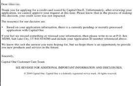 capital one tightens their credit card