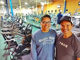 old town athletic club absorbs gold s gym