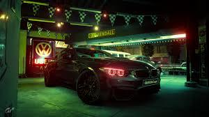2048x1152 gran turismo bmw m4 coupe 4k