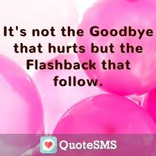 farewell quotes goodbye sms messages farewell sayings quotesms