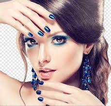 eye liner cosmetics lip liner