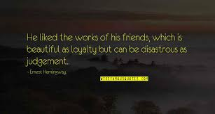 friendship english sweet quotes top famous quotes about