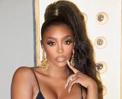Porsha Williams Tells The Whole Truth About The Rumors That Dennis McKinney  Cheated On Her While She Was Pregnant With Their Daughter, Pilar Jhena | Porsha  williams, Porsha, Beauty