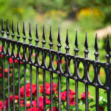 Wholesale Fence Canada Best Price Fence Wholesale Fence