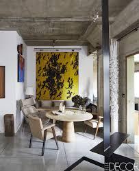 tour a raw refined san francisco home