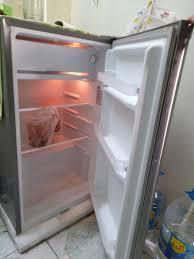 Tủ lạnh mini Electrolux 90l - chodocu.com