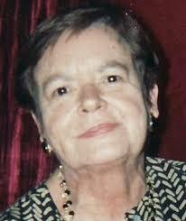 Myra Jordan Obituary - Tucson, Arizona | Legacy.com
