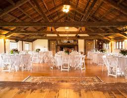 pioneer wedding barn ideal for